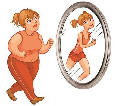 wieviel kalorien hat körperfett